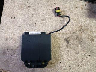 CDI Piaggio MP3 125cc