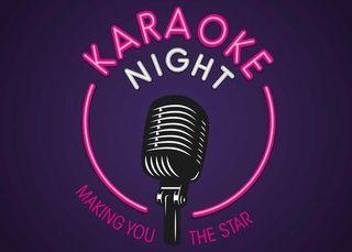 Alquiler de karaoke profesional para eventos
