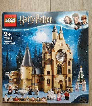 Lego 75948 A ESTRENAR!!
