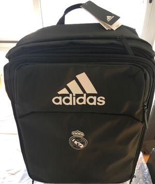 Trolley Adidas R Madrid