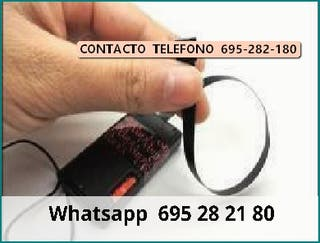 hapb Videocamara vigilancia adaptable HD1080