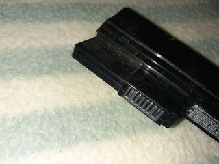 bateria de portatil hp