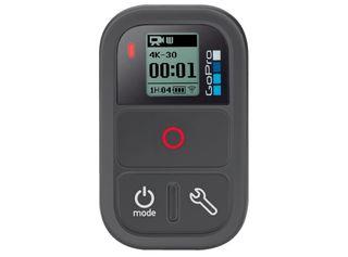 Mando GoPro Smart Remote - Nuevos