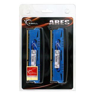 MEMORIA DDR3 RAM 16GB 2133