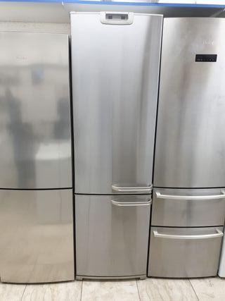 frigorífico Combi Bosch no frost Class A+ 2m