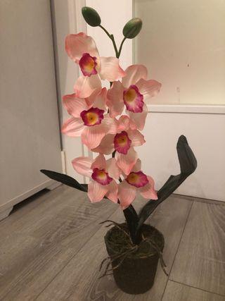 Planta artificial,44 cm