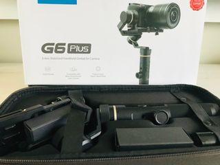 Gimbal Feiyu Tech G6 Plus