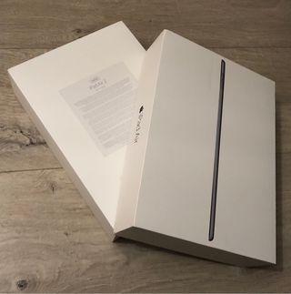 Caja iPad Air 2