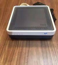 Router HGU. Movistar. 2 redes wifi. 2,4 y 5