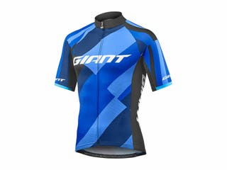 Maillot ciclismo Giant