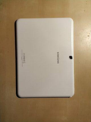 Movil LG y tablet samsung (90€ por todo)