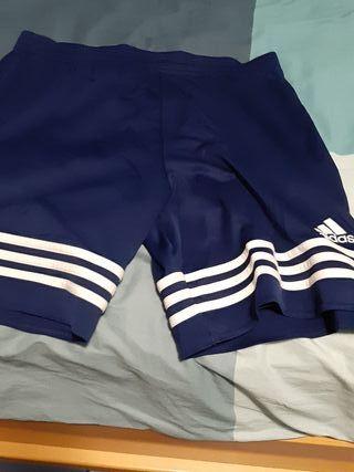 Pantalon adidas deportivo
