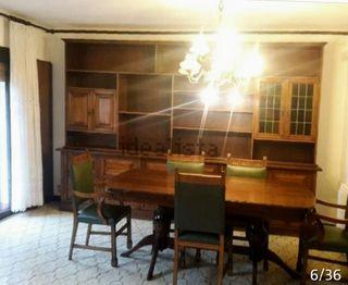 SE REGALAN muebles madera maciza antiguos