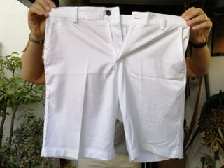 Pantalón corto deporte ADIDAS