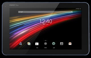 tablet energy systen Neo