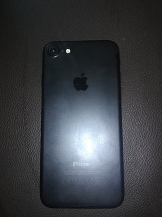 iPhone 7 CHEAP!!