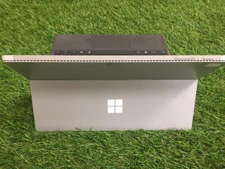Microsoft Surface Pro 4, I5, 8 Gb, SSD 256 Gb