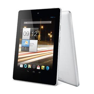 Tablet Acer Iconia 7.9 pulgadas con funda 16 GB