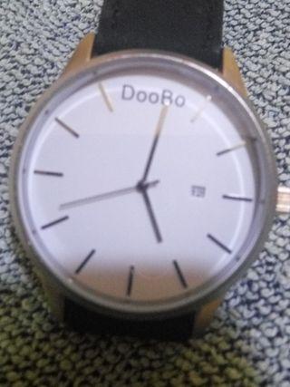 Reloj DOOBO gran calidad para hombre, NUEVO