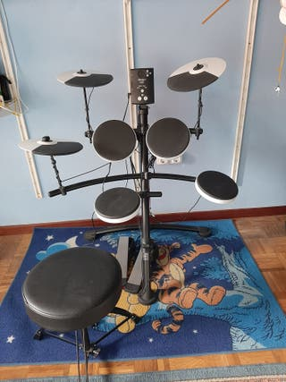 Batería electrónica Roland TD-1K V Drums