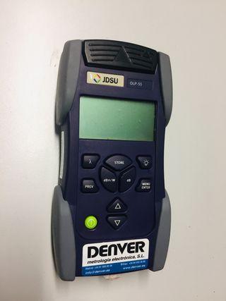 Medidor de potencia OLP-55 (Alta calidad)