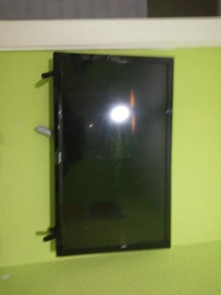 televisor Philips 24 pulgadas