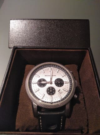 Reloj Michael Kors MK8055
