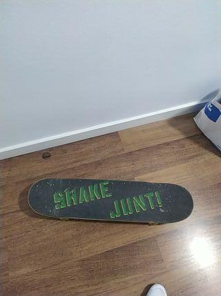 Skate 50€