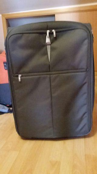 maleta desley tamaño grande