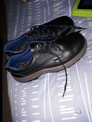 mens shoes 13