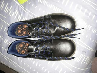mens shoes 13