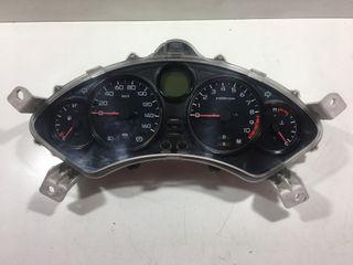 Velocímetro Honda forza 250 Cc 3