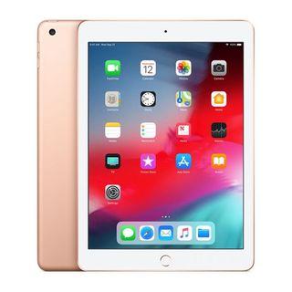 Vendo ipad Air 3 con y apple pencil