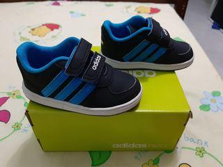 zapatos n° 25