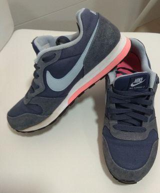 Nike Mujer n° 37'5