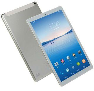 Tablet iPad 2019