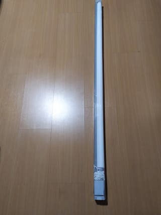 store blanco 120x180