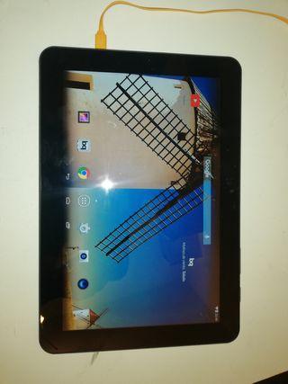 Tablet BQ, Edison 2.