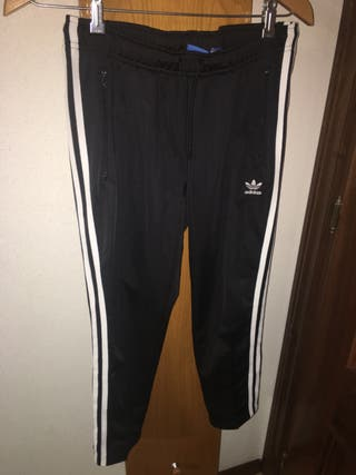 Pantalones Adidas originals