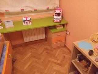 habitacion niño o niña