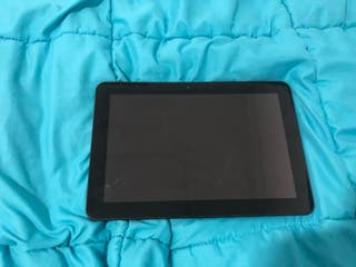 Tableta Electrónica bq