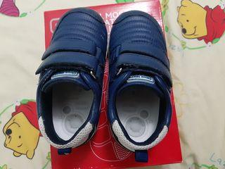 zapatos 23