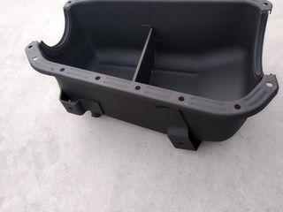CARTER SEAT 600 RECONSTRUIDO