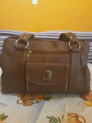 Bolso Colettion