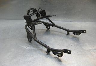 SUBCHASIS SUZUKI GSXF 750 1989