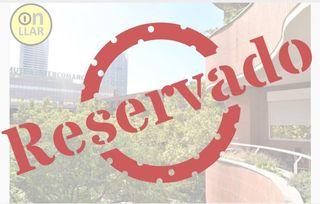Piso en venta en La Vila Olímpica del Poblenou en Barcelona