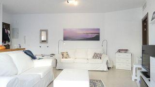 Apartamento en alquiler en Urbanización Santa Rosa en Torrox