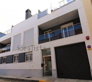 Piso en venta en Las Vaguadas - Urb. del Sur en Badajoz