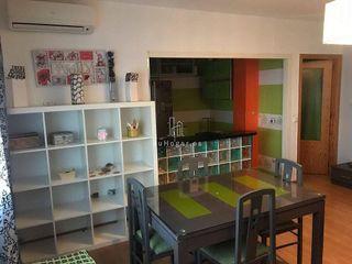 Apartamento en venta en La Estación en Badajoz