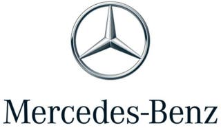 Mercedes GLC 220D 4Matic AMG / Techo /Navi / Cuero / Full Led